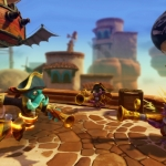 skylanders-swap-force-screenshot-10