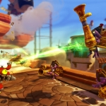 skylanders-swap-force-screenshot-11