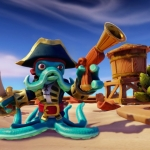 skylanders-swap-force-screenshot-2