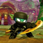 skylanders-swap-force-screenshot-3