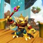 skylanders-swap-force-screenshot-5