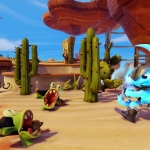 skylanders-swap-force-screenshot-7