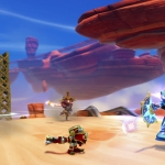 skylanders-swap-force-screenshot-8