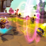skylanders-swap-force-screenshot-9